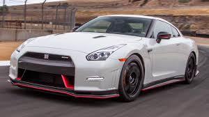 nissan sports car 2014 2015 nissan nismo gt r lap 2014 best driver u0027s car contender