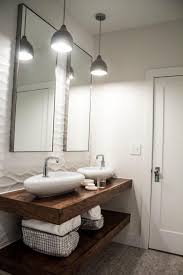 Hanging Bathroom Vanities Hanging Bathroom Vanity Lights Aqsavoice Net