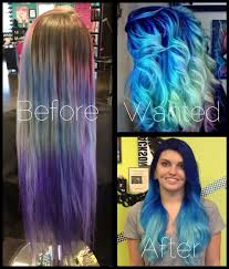 show me hair colors 90 best hair color images on pinterest hair color coloring and