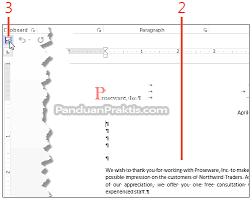 cara membuat mail merge di word 2013 cara membuat mail merge di word 2013