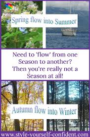 flow seasonal color analysis 12 or 16 seasons what u0027s that all about