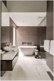 bathroom bathroom vanities with tops corner bathroom small bowl