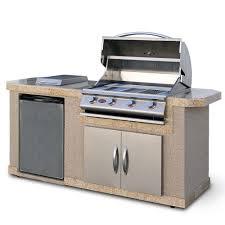 kitchen outdoor kitchen island regarding stunning modular