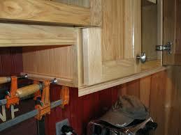 kitchen cabinet trim molding ideas cabinets molding trim decals for kitchen cabinets crown molding