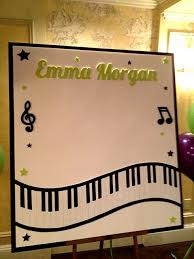 bar mitzvah sign in boards 163 best sign in boards images on boards balloon and