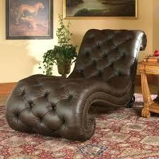 Leather Chaise Lounge Leather Chaise Lounge Chairs U2013 Bankruptcyattorneycorona Com