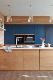 bespoke frameless kitchens kitchens