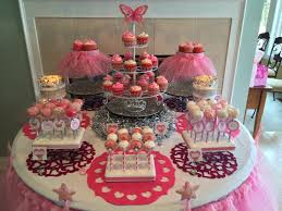 tutu baby shower cakes princess baby shower oh soooooo baby