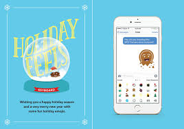 electronic new year cards agency cards 2015 see all of this year s best season s