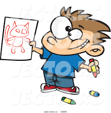 drawing cartoon cats and dogs archives pencil drawing collection