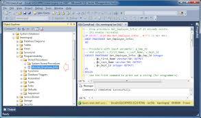 Sql Server Drop Table If Exists by Sql Server Transact Sql Programming Tutorial