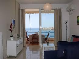 H Sta Schlafzimmer Beleuchtung Ferienwohnung Am Strand In Saranda Mieten 6021237