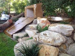 Natural Playground Ideas Backyard 351 Best Natural Play Settings Images On Pinterest Natural