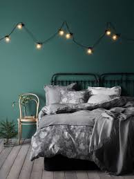 bedroom gray green bedroom light green room paint gray bedroom