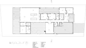 Australian Beach House Floor Plans Florida Beach House By Iredale Pedersen Hook Dezeen