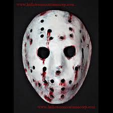 Halloween Costumes Jason Voorhees Halloween Costume Corp Blog Archive 1 1 Halloween Costume