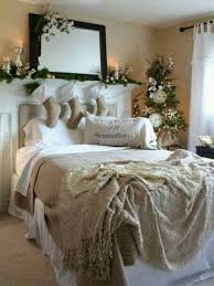 christmas bedroom decorations decoration ideas diy bedroom