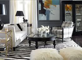 home decor dubai the top 8 luxury home decor stores in dubai inside ur box