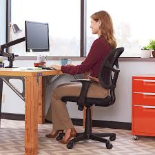Best Affordable Office Chair The Best Office Chair For Under 100 Office Chair Hq