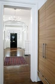 entry hall ideas entry hall ideas hall transitional with black door black door wood floor