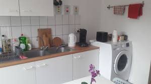 appartement 1 chambre appartement à louer 1 chambre à tournai 7500 rue frinoise immo