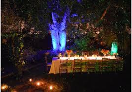Blisslights Outdoor Firefly Light Projector Bliss Lights Outdoor Firefly Lights Fresh Outdoor Laser Light