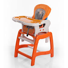baby chairs for dining table baby chair baby chair baby chair bouncersbaby chair age