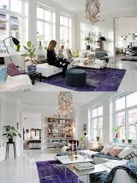 Scandinavian Livingroom Scandinavian Living Room Design Ideas U0026 Inspiration U2013 Graphic