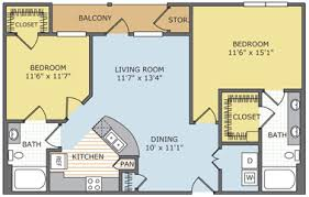 lowes floor plans lowes house plans stylish design home design ideas