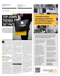 global markets futures slide spooked future of packaging pdf