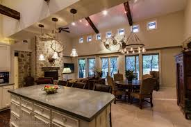 ranch style homes interior interior design new ranch style homes interior small home
