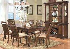 remarkable ashley furniture formal dining room sets contemporary