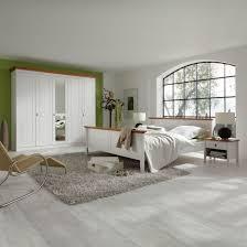 Schlafzimmer Schrank Container Kleiderschrank Von Landhaus Classic Bei Home24 Bestellen Home24