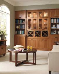 The Home Depot Cabinets - martha stewart living cabinet solutions from the home depot
