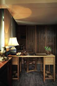 Study Office Design Ideas Home Office Design Ideas 7 Trendy Styles For Your Home Office