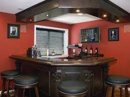 84 best basement bar ideas images on pinterest basement ideas