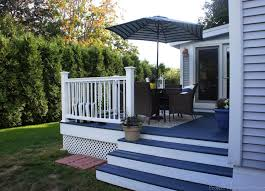 deck new released 2017 vinyl decking prices vinyl decking prices