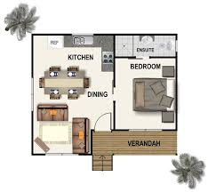 cabin floor plan cabin floor plans newcastle central coast northern beaches sydney