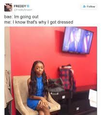 Possessive Girlfriend Meme - inspirational 29 possessive girlfriend meme testing testing