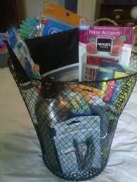 Zabar S Gift Basket Nueske Party Food Basket Gift All Special Events U0026 Holidays