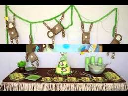 monkey boy baby shower decorations information about rate my space baby shower monkey monkey and