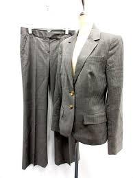 theory luxe セオリーリュクス theory luxe セットアップ 上下 スーツ ジャケット