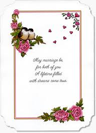 greetings for wedding card wedding verse wedv003 wedding anniversary wishes