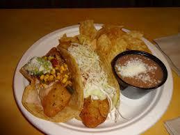 luna modern mexican kitchen eating my way through oc an old favorite rubio u0027s