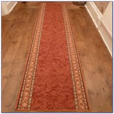 hallway runner rugs ikea rugs home design ideas 7r6xre9mng56970