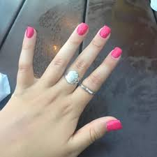 sunray nails u0026 spa 169 photos waxing 23694 us hwy 19n