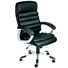 rehausseur de bureau rehausseur de bureau chaise bureau beautiful chaise chaise bureau