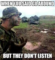 Meme Army - funny army pictures 7 topbestpics com