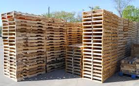 pallet cincinnati pallets of cincinnati wood pallets cincinnati