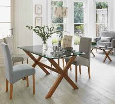 Argos Garden Furniture A W 16 Collection From Heart Of House At Argos Love Chic Living
